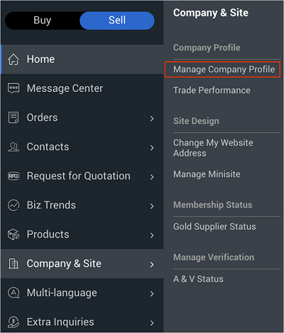edit-companyprofile-01.png