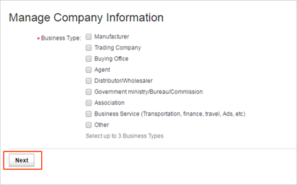 edit-companyprofile-05.png
